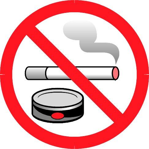 Tobacco Control Milestones