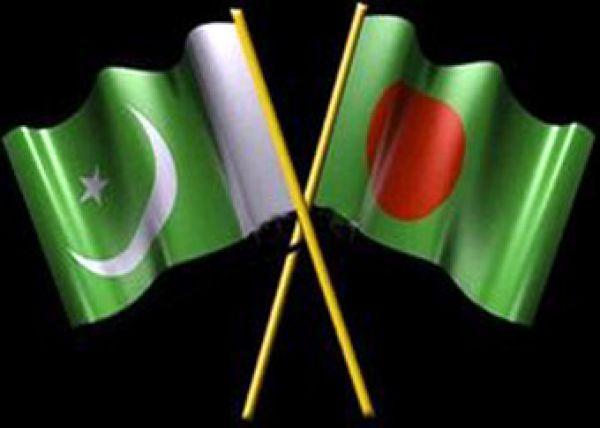 mr dowling pakistan and bangladesh relationship