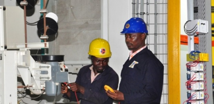 ECG to refund excess charges to consumers by February 5