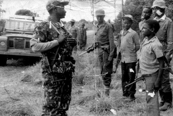 open letter to the uganda voter