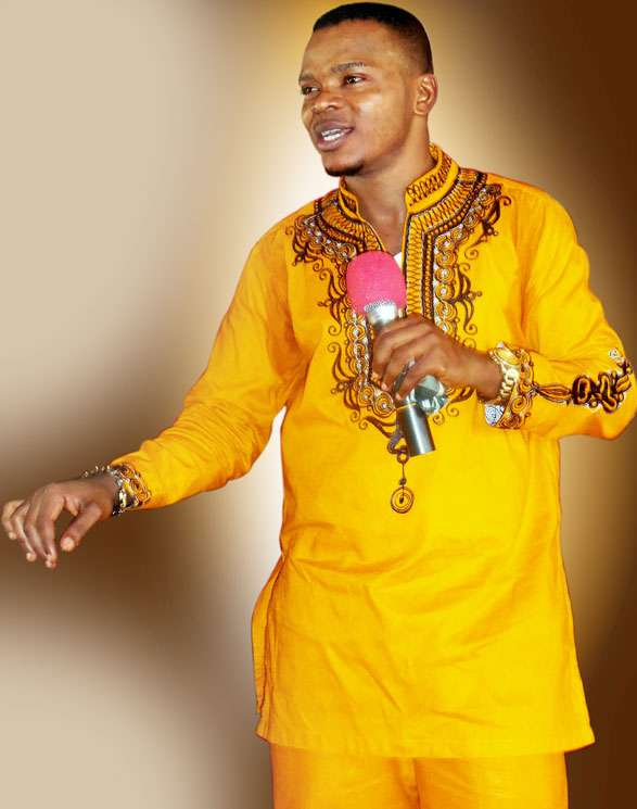 Young boy asks Obinim to deliver him of 'feelings for women'