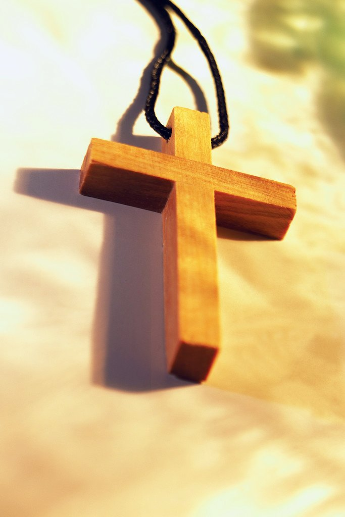 Study: Christianity The Most Persecuted Religion In 2016