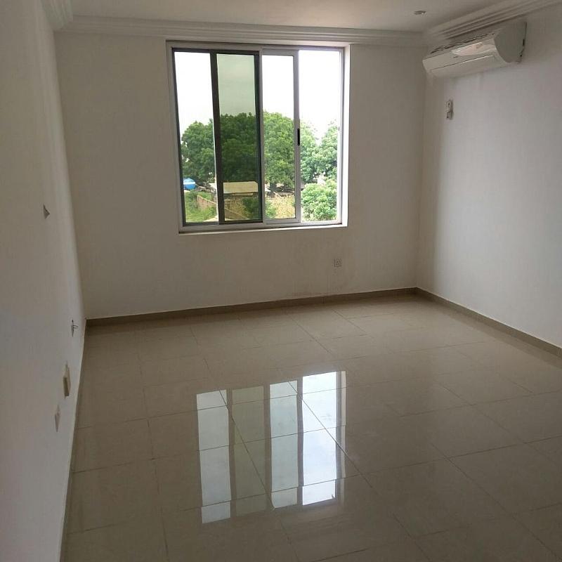 Tseado Apartment To Rent