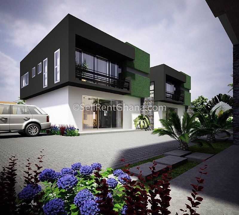 3 Bedroom Townhouse: 3 Bedroom Townhouse Selling, La