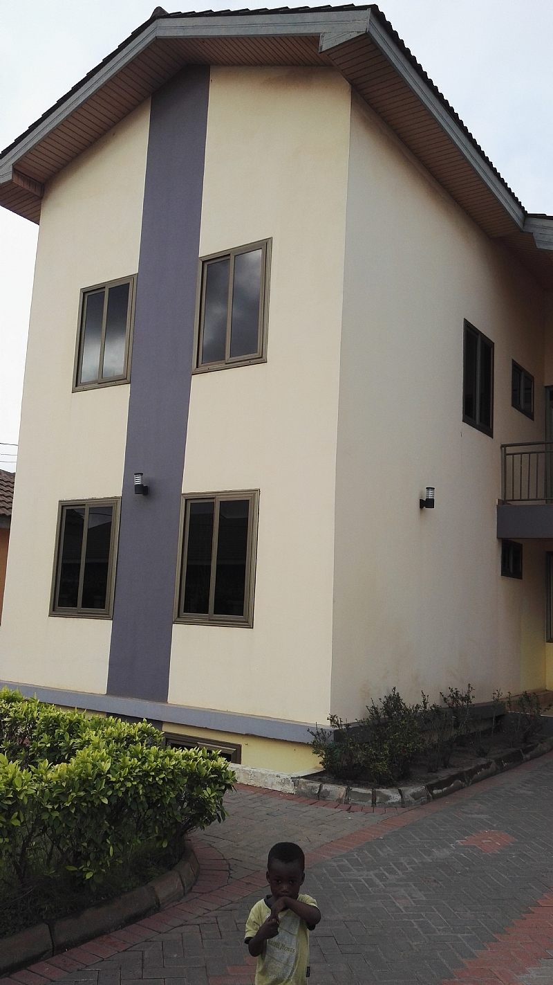 5 Bedroom House For Rent Section 8: Fully Furnished 5 Bedroom House For Sale