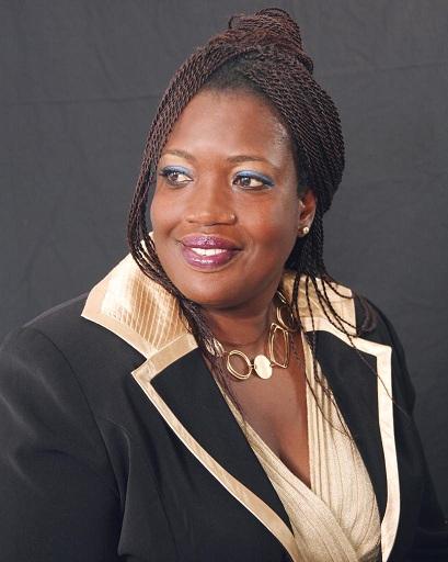 Meet Madam Comfort Osei-Wusu in an Interview with ModernGhana