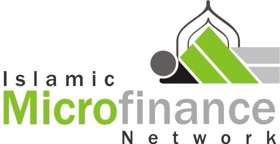 microfinance and islamic banking Evidence from islamic and conventional microfinance institutions in mena region   with the rapid growth of islamic banking market studies have investigated.