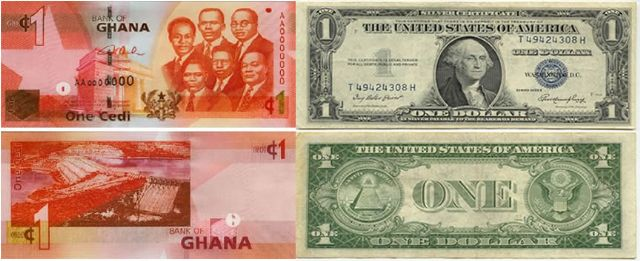 Convert 300 Ghana Cedis To Us Dollars New Dollar Wallpaper Hd