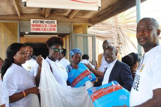 Active Essays: Mtn Ghana Foundation Essay Competition