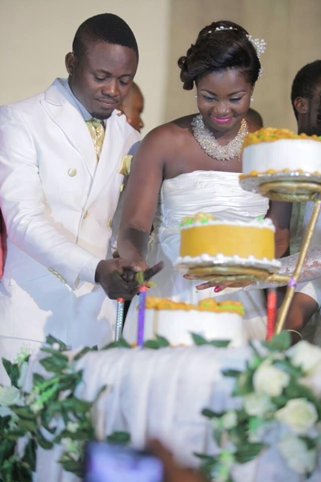 photos celebrities storms evanders white wedding