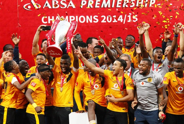 South Africa Psl Ticket Prices Cheapest Among Top Leagues