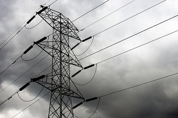 privatization of electricity in tanzania This article provides an analysis of global experiences in the privatisation of electricity distribution the government of tanzania, through its electricity.