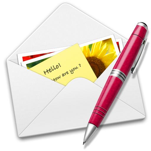 Image result for letter images