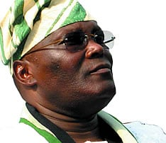 """""""Cameroonian"""" Presidential Candidate: What Atiku's Lawyers should Tell the Tribunal"""