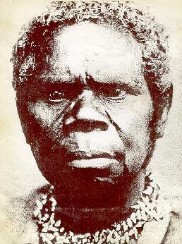 Black War The Destruction Of The Tasmanian Aborigines