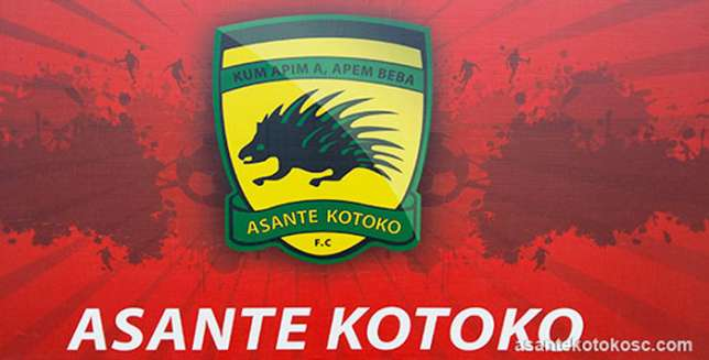 Today In History Opoku Nti Wins Caf Champions League For