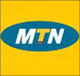 mtn to float shares