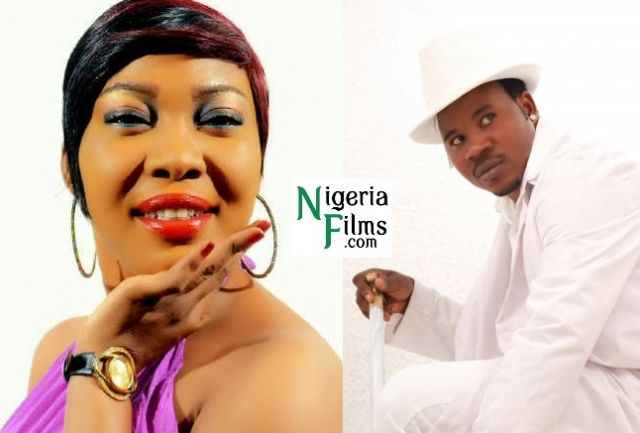 Murphy Afolabi Movies Not Dating Murphy Afolabi