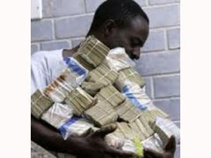 corruption is the root cause of Most well-intentioned corruption-busting remedies in africa fail because the root causes are often poorly understood post-independence african countries inherited deeply corrupt institutions, laws and values from colonial and apartheid governments.