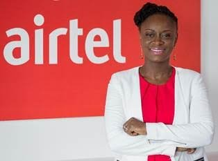 stakeholders of airtel The 'multi-stakeholder groups' or 'msgs' provide a neutral and constructive  space for representatives from government, private sector and civil society to  work.