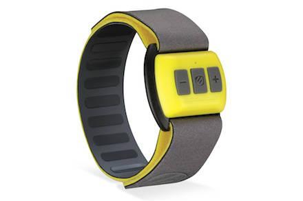 5 essential running gadgets