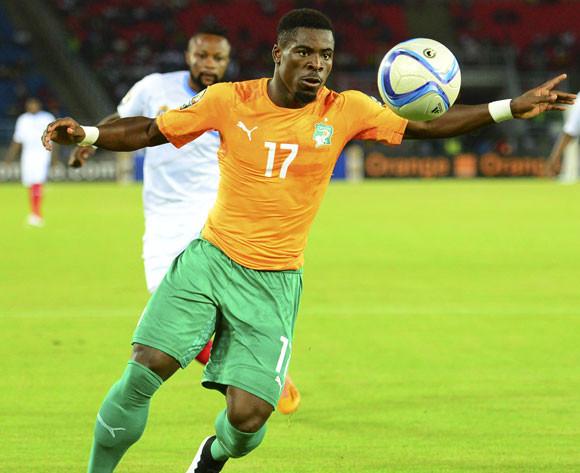Afbeeldingsresultaat voor serge aurier afrika cup