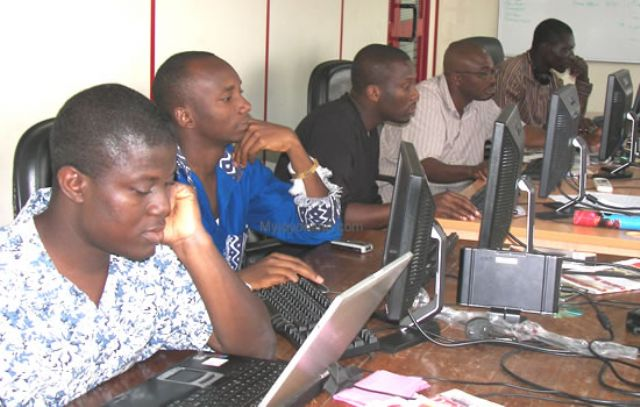 internet access in ghana essay Using internet we can access world wide web from any internet essay 6 (400 words) internet is a global network which connects millions of computers all over the.