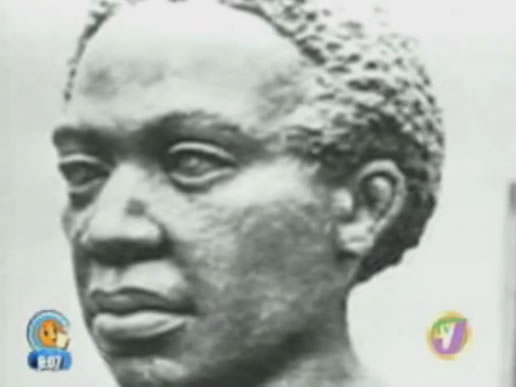 the sam sharpe rebellion Samuel sharpe's wiki: samuel sharpe, or sharp ( - 23 may 1832),[2] also known as sam sharpe,[6] was an enslaved african jamaican man who was the leader of the widespread 1832 baptist war slave rebellion (also known as the christmas rebellion) in jamaicahe was proclaimed a na.