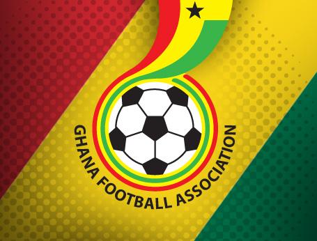 Resultado de imagem para ghana football league
