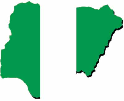 nigeria at 53 Students with a bachelor's degree from a recognised university in nigeria are  considered to have a sufficient level of english you can  se-106 53 stockholm.