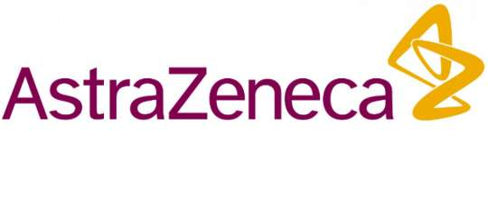 AstraZeneca promises to reduce hypertension in Africa