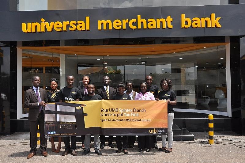 how to start a merchant bank