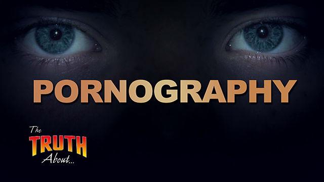 Brazil porn porn tube min
