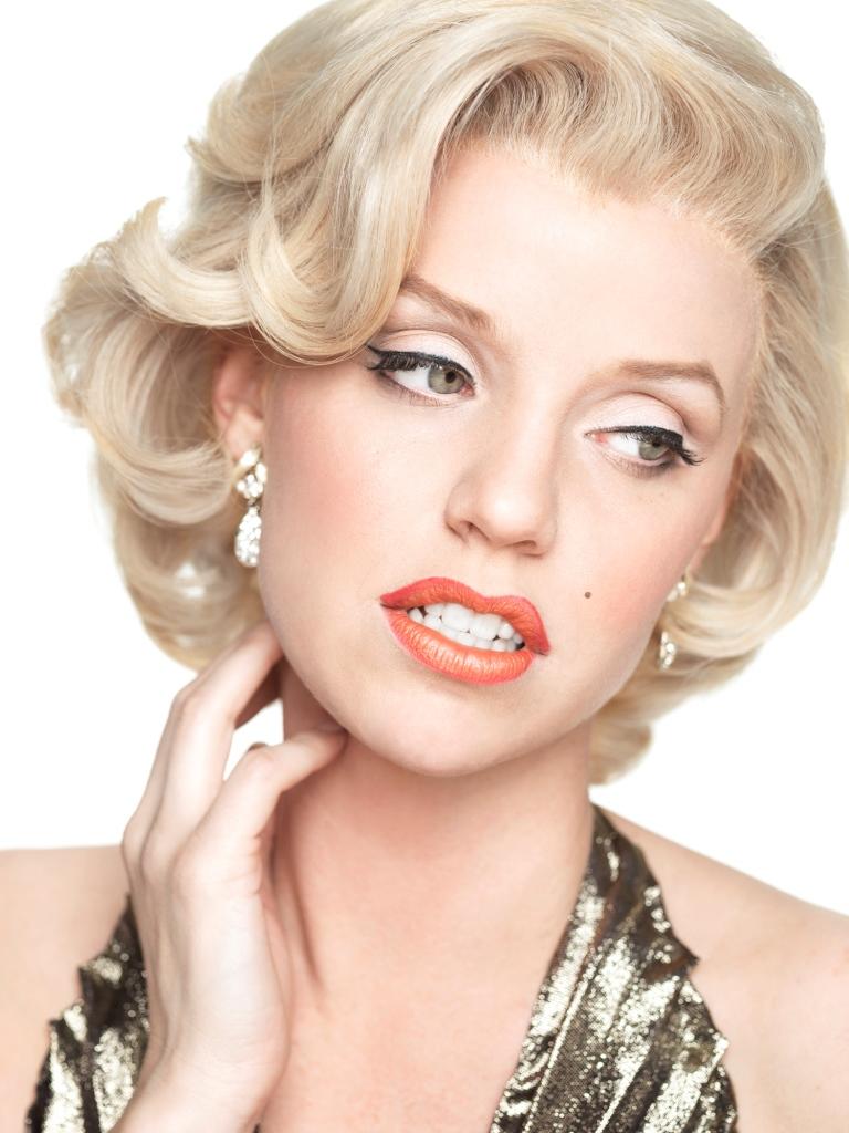 ES Updates - Page 190 - Marilyn Monroe 1926-1962