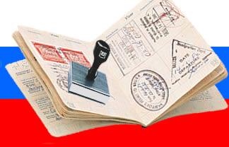Bls Business Visa