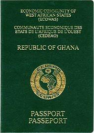burkina faso visa application form pdf