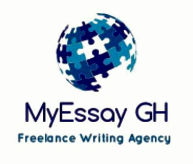 Freelance writing agency