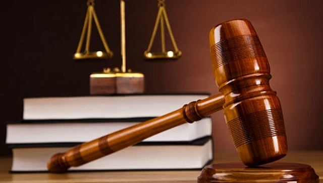 law and courts in today s Most legal issues are resolved in state trial courts, the courts at the lowest tier in a state's court system oj simpson's criminal and civil trials were both.