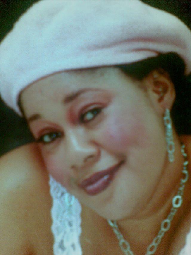 Image result for tayo odueke murder