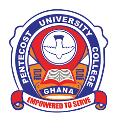 Image result for pentecost university college