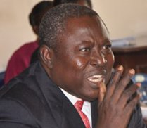 'Don't Masturbate On The Revered ABK Amidu: Wise Words To Daboussi The Drunk'