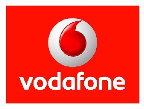 Vodafone, your internet service is very bad!!!!!!!!!!!