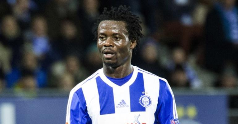 Anthony Annan's Marriage On The Brink Of Collapse (Find Out Details)