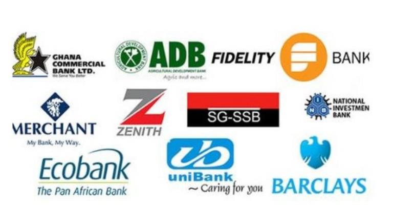 Ghana's Banking Sector Reforms: Another Perspective