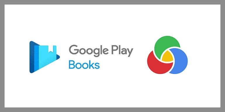 Publiseer Seeks Partnership With Google Play Books, Expands to Egypt
