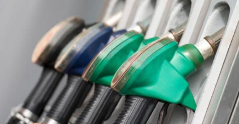 PETROL PRICES IN GHANA: Who Is Playing Politics with you?