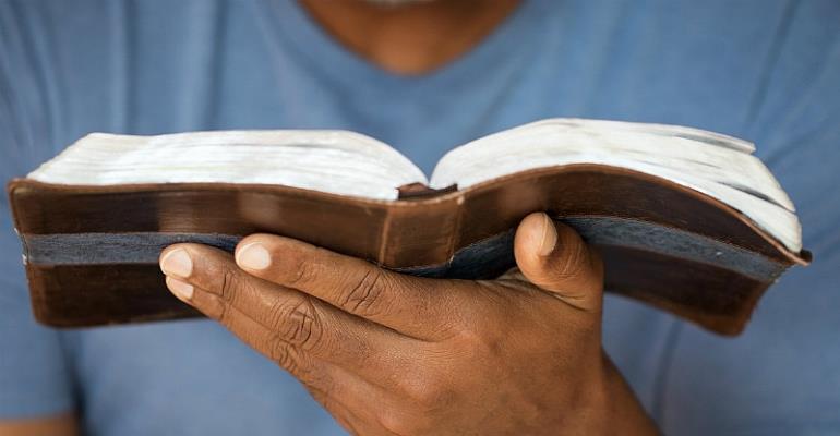 WordDigest: Why Paul Was Not Ashamed Of The Gospel?
