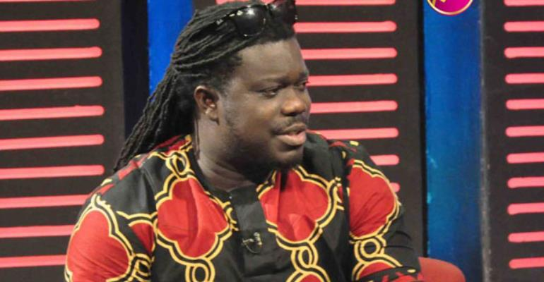 MUSIGA Holds 1st Biennial Conference