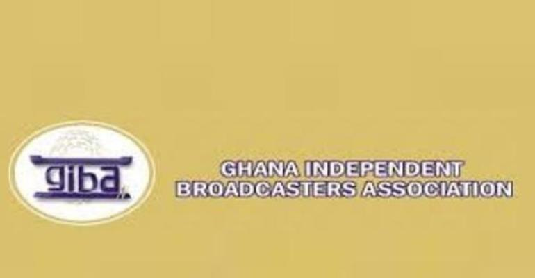 NCA's Sanctions Rigid, Harsh  – GIBA