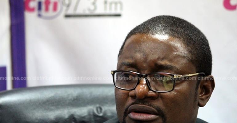 Telcos Can Provide Transcript To Settle A-Plus Saga – Agbenyo